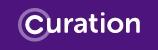 Curation logo