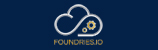 Foundries logo