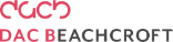 DAC Beachcroft logo