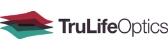 TRULIFE Optics logo