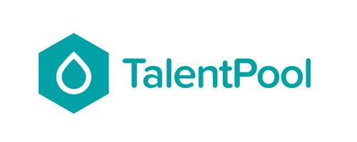 Talentpool logo