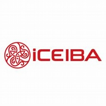 ICEIBA logo