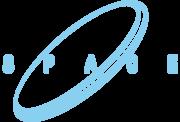 Spacebands logo
